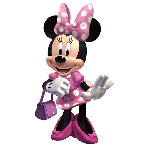 of minnie mouse minnie mouse images clipartion