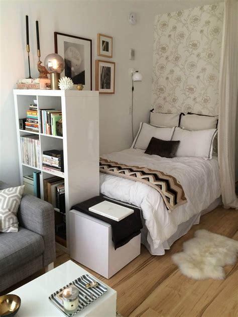 interior design bedroom small space best 25 bedroom designs ideas on master