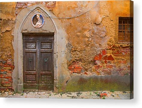 acrylic painting door tuscan landscape paintings for sale door acrylic