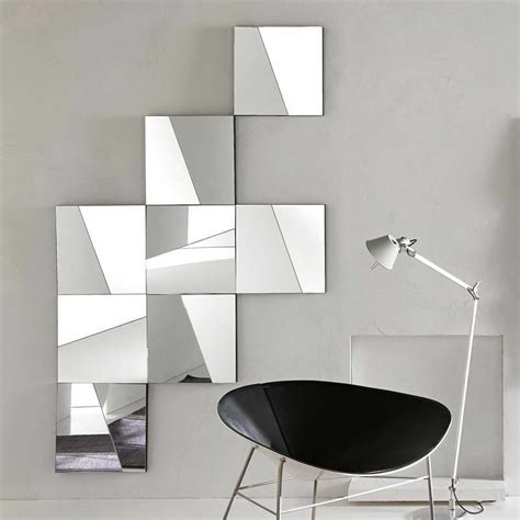 home interior mirrors interior home decor mirrors custom home design
