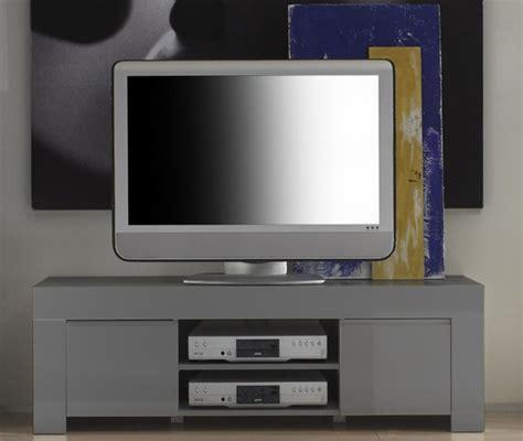 meuble tv amalfi blanc