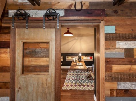 how to make a sliding interior barn door how to build a sliding barn door diy barn door how tos