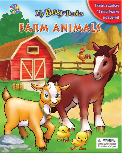 farm picture books animal farm quotes page numbers quotesgram