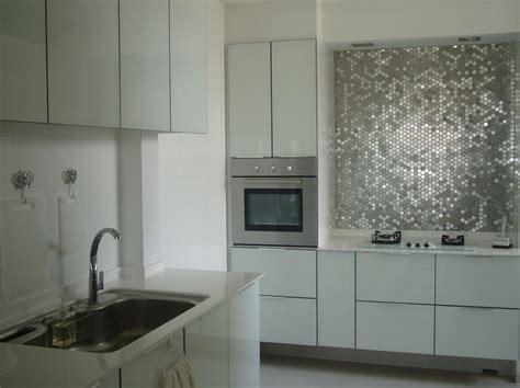 kitchen tiles ideas pictures 50 kitchen backsplash ideas