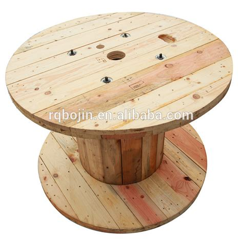 wooden for sale for sale wooden cable spool for sale wooden cable spool