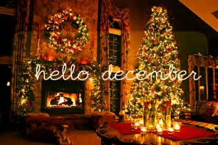 hello lights hello december image 1651414 by lovely jessy on favim