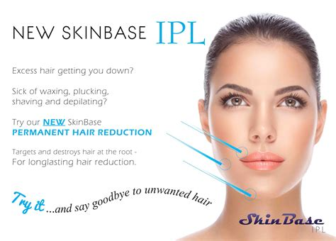 ipl hair removal clinic laser hair removal cambridge