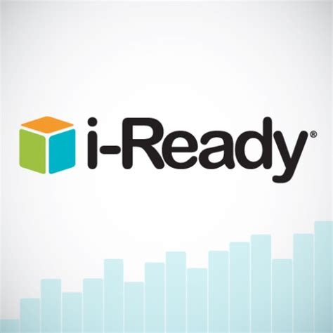 home designer sign up iready sign up student 187 ideas home design