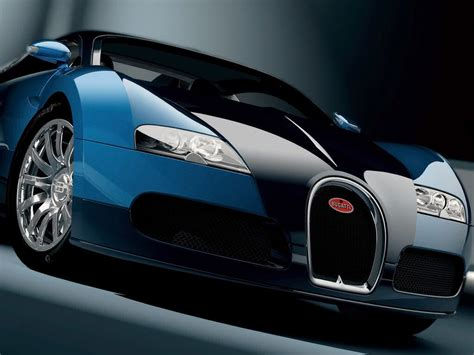 Bugatti Car Wallpaper by Bugatti Car Wallpapers Hd Wallpapers