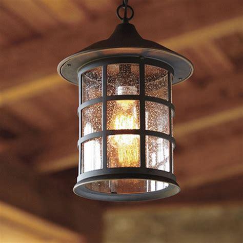 pendant porch light bolton outdoor pendant farmhouse outdoor hanging
