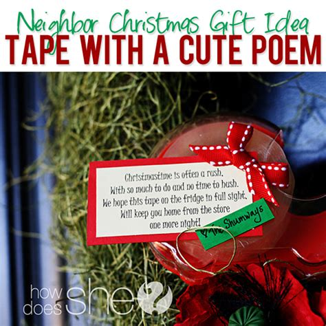 gift poem ideas 39 idea how does she
