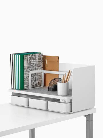 usb desk accessories ubi usb power module desk accessories and organizers