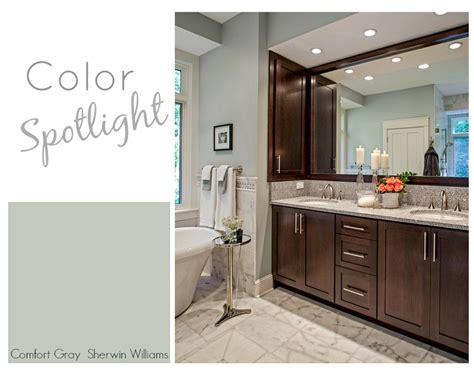 behr paint color comforting color spotlight sherwin williams comfort gray