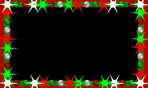 lights page border blinking light border html iii