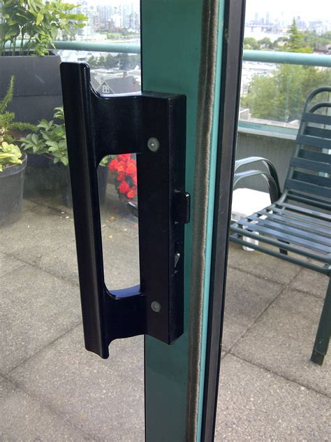 how to replace a patio door how to replace patio door inspirational cost to replace a