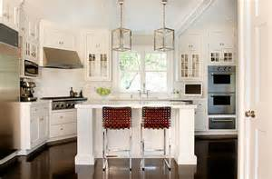 Lowes Kitchen Island Cabinet corner stove contemporary kitchen laura tutun interiors