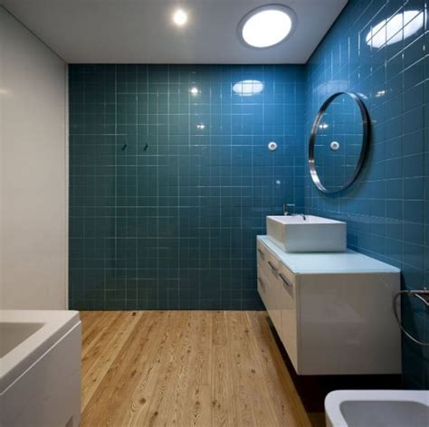 pictures of bathroom tile designs bathroom tiles designs ideas home conceptor