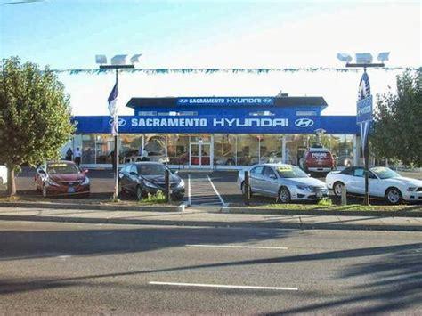 Sacramento Hyundai by Sacramento Hyundai Sacramento Ca 95823 Car Dealership