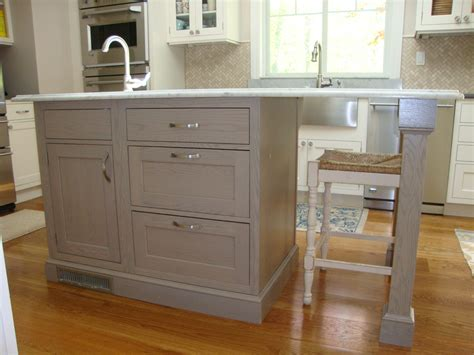 brookhaven kitchen cabinets brookhaven kitchen cabinets review home and cabinet reviews