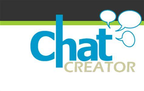 crear sala de chat continews chatcreator crea tu propia sala de chat gratis