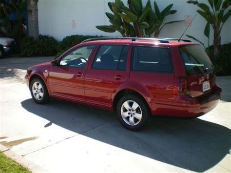 2005 Volkswagen Jetta Diesel by Purchase Used 2005 Vw Jetta Wagon Gls Tdi Turbo Diesel In