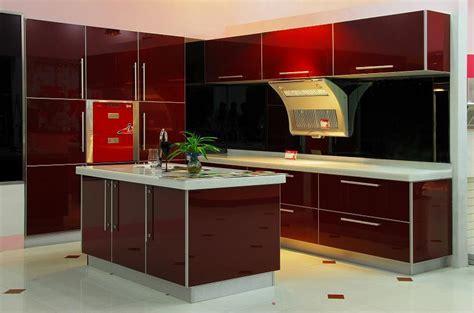 mdf kitchen cabinets 綷 崧 綷 綷 綷