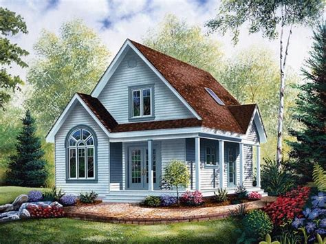 cottage style house plans tale cottage house plans cottage style house plans with porches country cabin house plans