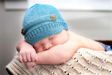premature baby hats knitting patterns preemie hats knitting patterns special for your one