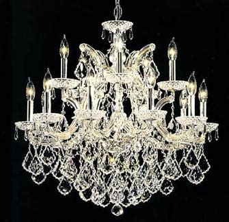 chandeliers definition house construction in india lighting types chandelier