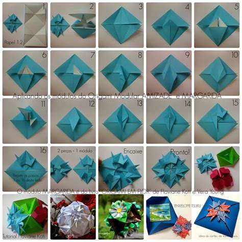 flor origami origami projects on origami origami paper and
