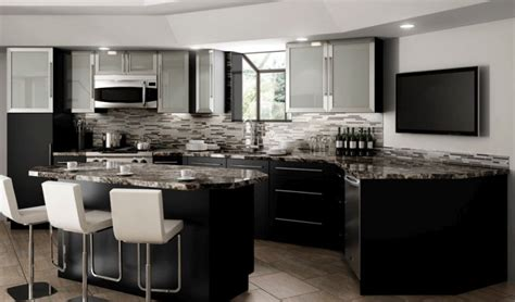 black metal kitchen cabinets black metal kitchen cabinets 10 amazing modern kitchen
