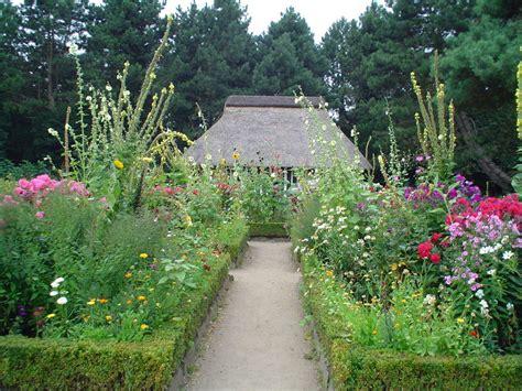 Garten Der Universität by Loki Schmidt Garten