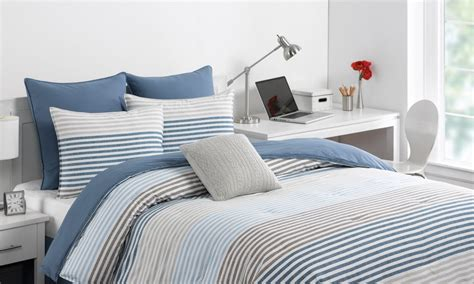 overstock bedding faqs about college bedding overstock