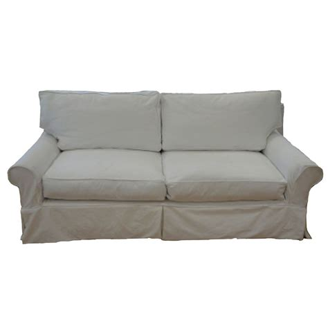 slip covered sectional sofas slip covered sectional sofas 28 images furniture gt