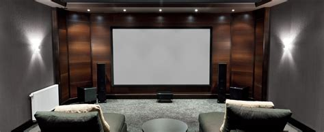 home design home theater home theater archives medingermany