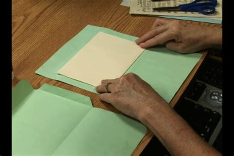 how to make a greeting card envelope how to make your own envelopes for handmade