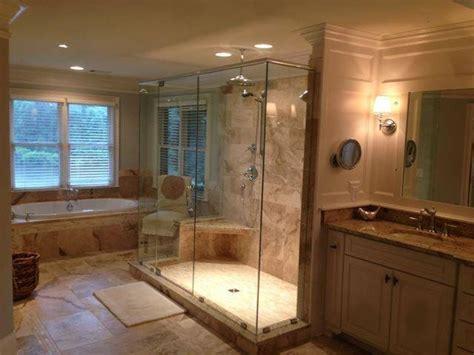 Pro Kitchen Design panaria rich bathroom traditional bathroom