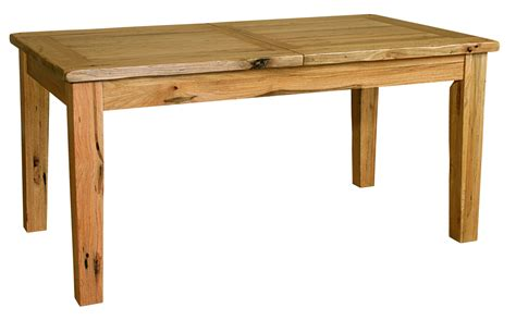 solid oak dining room furniture tuscany solid oak dining room furniture large extending
