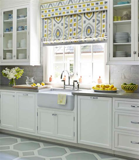 yellow and gray kitchen yellow and gray kitchen contemporary kitchen house