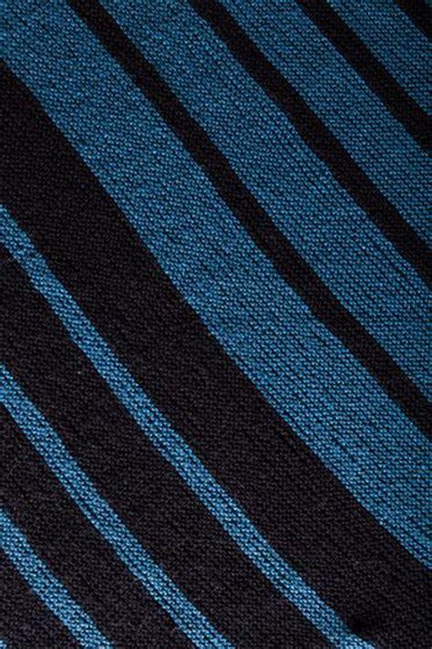 stripe patterns for knitting easy stripes blanket knitting patterns and crochet