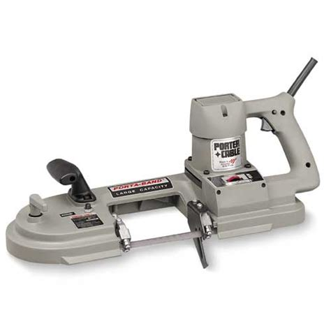 woodworking tool rental 22 fantastic woodworking tools for rent egorlin