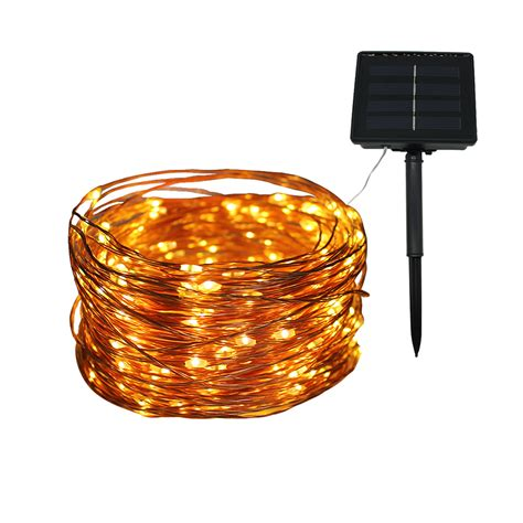 decorative patio string lights 28 decorative string lights for patio zitrades