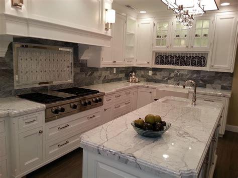 countertop options granite countertop options kitchen ninevids