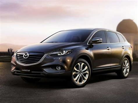 Best Mid Sized Suv by Mid Size Suv Comparison 2014 Best Autos Weblog