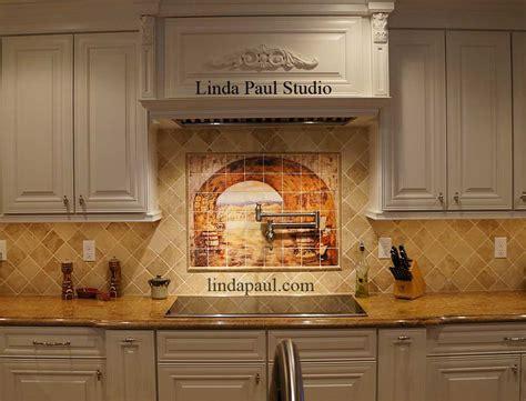kitchen tile murals tile backsplashes tile murals kitchen backsplashes customer reviews