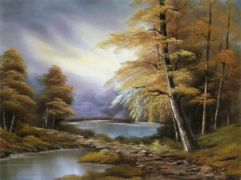 bob ross painting sky 192 best images about bob ross on bobs