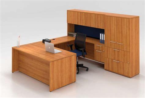lacasse office furniture lacasse concept 400e desk series office resource