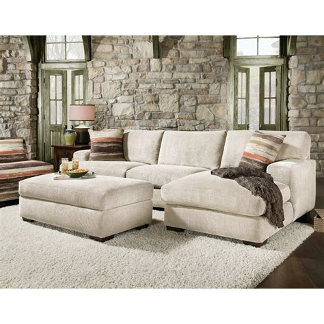 chaise sectional sofas large sectional sofas with chaise cleanupflorida