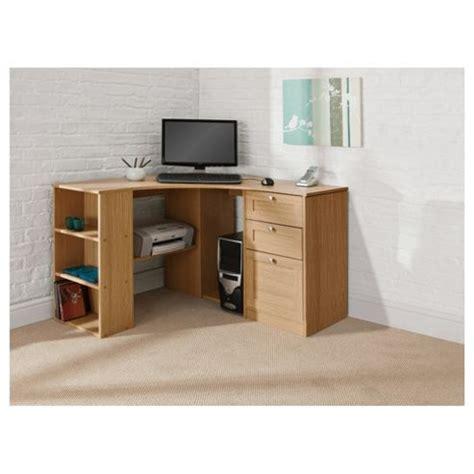 fraser corner desk buy fraser corner desk with storage from our office desks