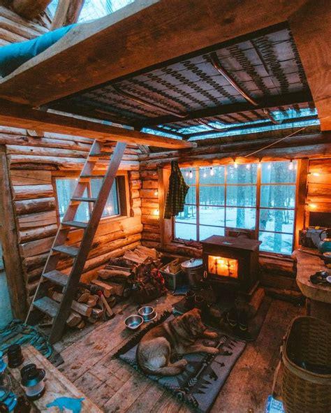 tiny house cabin best 20 tiny house cabin ideas on tiny house